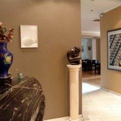 Отель Art Hotel Athens Греция, Афины - 1 отзыв об отеле, цены и фото номеров - забронировать отель Art Hotel Athens онлайн интерьер отеля фото 2