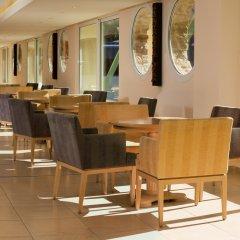 Ariti Grand Hotel Corfu Корфу питание