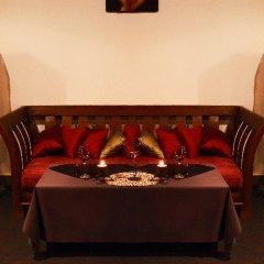 Гостиница Midland Sheremetyevo в Химках - забронировать гостиницу Midland Sheremetyevo, цены и фото номеров Химки помещение для мероприятий
