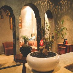 Enasma Hotel фото 2