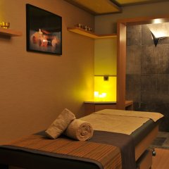 Holiday Inn Istanbul - Kadikoy Турция, Стамбул - 1 отзыв об отеле, цены и фото номеров - забронировать отель Holiday Inn Istanbul - Kadikoy онлайн спа фото 5