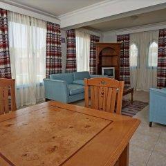 Отель SUNRISE Garden Beach Resort & Spa - All Inclusive Египет, Хургада - 9 отзывов об отеле, цены и фото номеров - забронировать отель SUNRISE Garden Beach Resort & Spa - All Inclusive онлайн детские мероприятия