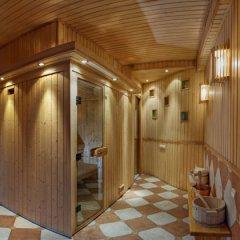 Гостиница Парк Тауэр в Москве 13 отзывов об отеле, цены и фото номеров - забронировать гостиницу Парк Тауэр онлайн Москва сауна