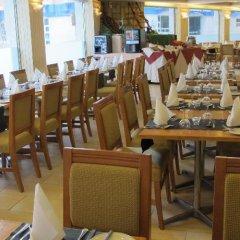 Отель Park Hotel Мальта, Слима - - забронировать отель Park Hotel, цены и фото номеров питание