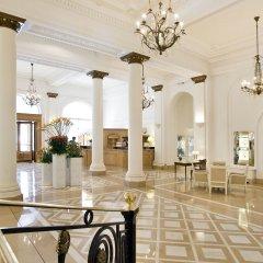 Отель InterContinental Carlton Cannes Франция, Канны - 3 отзыва об отеле, цены и фото номеров - забронировать отель InterContinental Carlton Cannes онлайн помещение для мероприятий