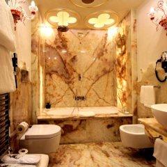 Hotel Monaco & Grand Canal 4* Номер Делюкс с различными типами кроватей фото 2