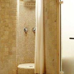 Отель Aqua Италия, Абано-Терме - 5 отзывов об отеле, цены и фото номеров - забронировать отель Aqua онлайн сауна