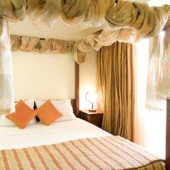 Отель Galaxy Hotel, BW Premier Collection Греция, Закинф - отзывы, цены и фото номеров - забронировать отель Galaxy Hotel, BW Premier Collection онлайн комната для гостей