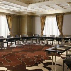 Отель Habtoor Palace, LXR Hotels & Resorts фото 4