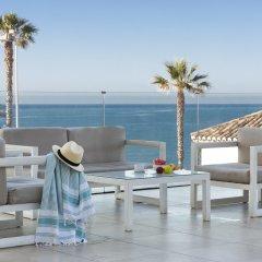 Hotel Club Palia La Roca