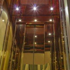 Hotel Capitol фото 6
