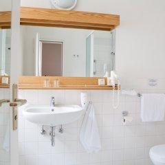Rixwell Hotel Konventa Seta ванная фото 2