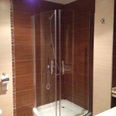 Hotel Tia Maria ванная