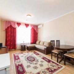 Гостиница Замок Сочи комната для гостей