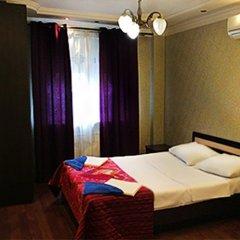 Мини-отель Турист комната для гостей фото 2