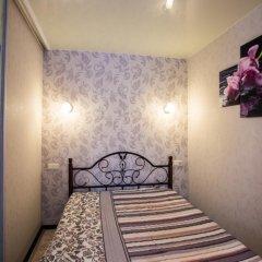 Апартаменты Esenina Street Apartment Харьков комната для гостей фото 2