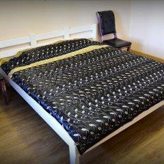 Апартаменты Добрые Сутки на Гастелло 6 Апартаменты с разными типами кроватей фото 3