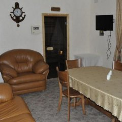 Lux Hotel комната для гостей фото 5