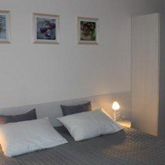 Гостиница NORD комната для гостей фото 4