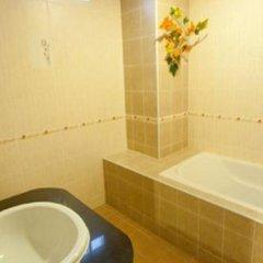 Отель Honey House 2 Бангкок ванная фото 2