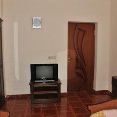 Гостиница Островок-1 удобства в номере фото 4