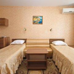 Гостиница Аристократ спа