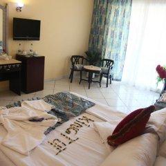 Картинки по запросу king tut aqua park beach resort 4 * Номера