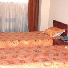 Гостиница Sun Light комната для гостей фото 3