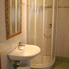 Отель Locanda Ca Formosa ванная