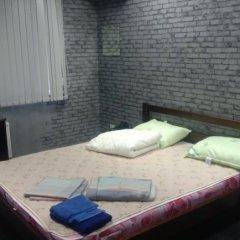 Хостел Марина Стандартный номер с различными типами кроватей фото 2