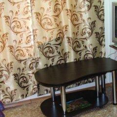 Гостиница Room With Private Entrance удобства в номере