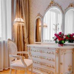 Отель Бородино 4* Президентский люкс фото 2