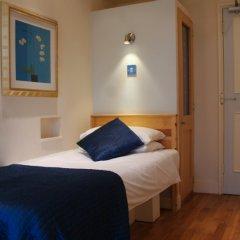Harlingford Hotel комната для гостей фото 2