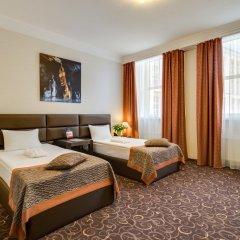 Гостиница Alfavito Kyiv комната для гостей фото 4