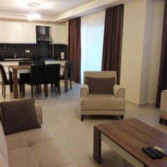 Belek Golf Village 3* Апартаменты с различными типами кроватей