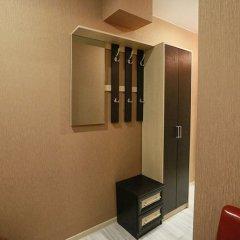 Elysium Hotel 3* Стандартный номер с различными типами кроватей фото 11