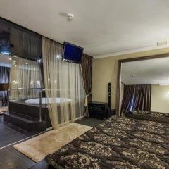 Мини-отель Фонда 4* Люкс фото 16