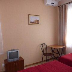 Гостиница Svet mayaka удобства в номере
