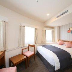 Shinjuku Washington Hotel Main 3* Двухместный номер с различными типами кроватей