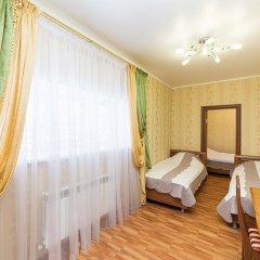 Мини-Отель Четыре Сезона детские мероприятия фото 3