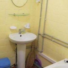 Hotel Dunamo ванная