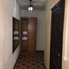 Мини-отель Строгино-Экспо 3* Люкс с различными типами кроватей фото 8