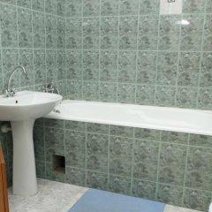 Хостел Лабамба ванная фото 2