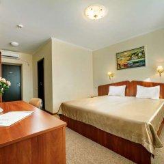Гостиница Chorne More Украина, Киев - отзывы, цены и фото номеров - забронировать гостиницу Chorne More онлайн комната для гостей фото 8