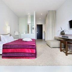 Отель Lux 11 Berlin Mitte Германия, Берлин - отзывы, цены и фото номеров - забронировать отель Lux 11 Berlin Mitte онлайн комната для гостей