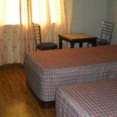 Отель Mamata Непал, Лумбини - отзывы, цены и фото номеров - забронировать отель Mamata онлайн комната для гостей