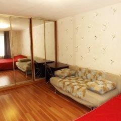 Апартаменты на Нарвской комната для гостей фото 3