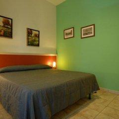 Hotel Dock Milano комната для гостей фото 2