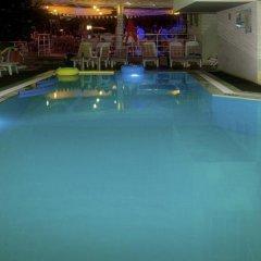 Seler Hotel бассейн фото 5