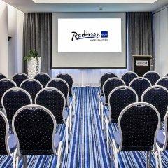 Отель Green Park Hotel Klaipeda Литва, Клайпеда - 7 отзывов об отеле, цены и фото номеров - забронировать отель Green Park Hotel Klaipeda онлайн помещение для мероприятий